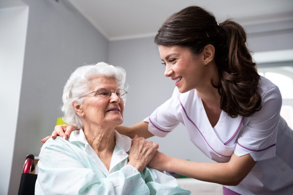 medicaid planning for the elderly in illinois