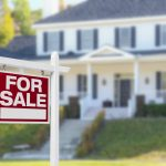Attorney for Real Estate Transactions for Home Buyers and Sellers